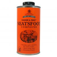 Carr & Day & Martin Vanner & Prest Neatsfood Compound