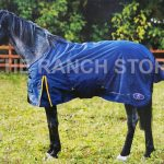 Firefoot Skipton 100g Turnout Rug No Neck