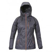 Caldene Isla Womens Jacket - CD5467