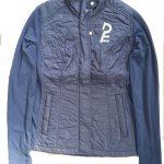 Esperado Bangkok Damen Jacket - 17049