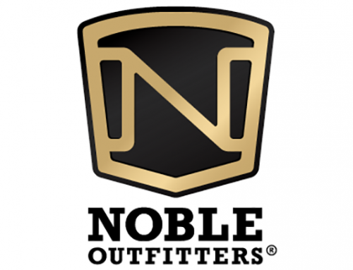 Noble Outfitters -Beautiful Products at The Ranch Store
