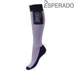Esperado Bangkok Ladies Socks - 17045
