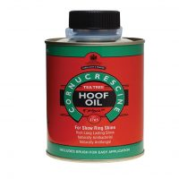 Carr and Day and Martin Cornucrescine Tea Tree Hoof Oil