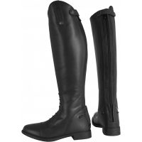 Horka Anna Adult Long Riding Boot Laced-146170