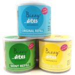 Bizzy Bites Refill Lick