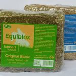 Fulmart Equiblox for Horses