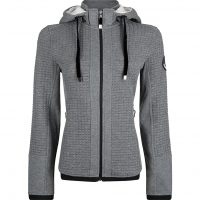 HV Polo Quilted Cardigan Liss - 0401102973