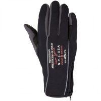 HV Polo Ashville Gloves - 0207092803