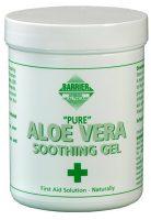 Barrier Pure Aloe Vera Soothing Gel - BAR0165