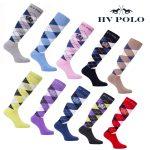 HV Polo Argile Socks - 0205092909