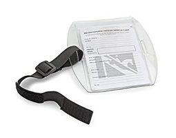 Shires Medical Arm Band - 8083