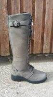 Ariat Womens Coniston H20 Insulated Long Boot - 10021519