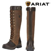 Ariat Berwick GTX Insulated Long Boot - 10016398