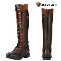 Ariat Coniston Pro GTX Insulated Long Boot - 10018484