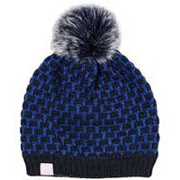 "Imperial Riding ""Love Potion"" Hat with Pom Pom - KL20317004"