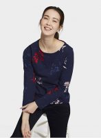 Joules X Harbourprint - FNVFAYF