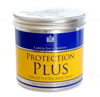 Carr & Day & Martin Protection Plus Antibacterial Salve