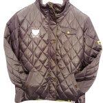 Esperado Dublin Ladies Jacket - 17520