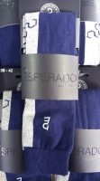 Esperado Ascona Ladies Socks -17513