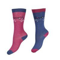 Horka Junior Socks Long - 145459