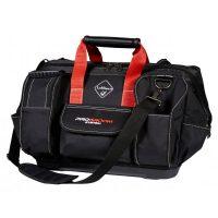 Lemieux ProGroom System Grooming Bag - 7548