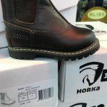 Horka Kids Jodhpur boot- 146131