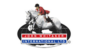 John Whitaker Products